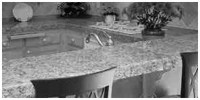 KAT Fabricators - Granite Countertops