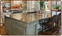 KAT Fabricators - Cambria Quartz Countertops