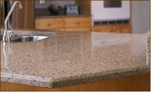 KAT Fabricators - Hanstone Countertops - Dallas Fort Worth North Texas