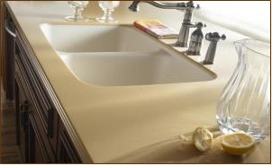 KAT Fabricators - Solid Surface - Dallas Fort Worth North Texas