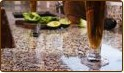 KAT Fabricators - Vetrazzo Recycled Glass Countertops