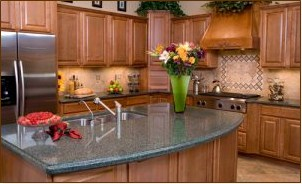KAT Fabricators   Viatera Quartz Countertops   Dallas Fort Worth North Texas