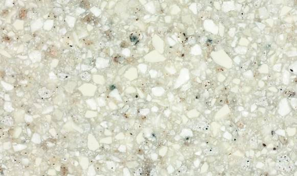 Avonite Solid Surface Countertops Dallas Fort Worth