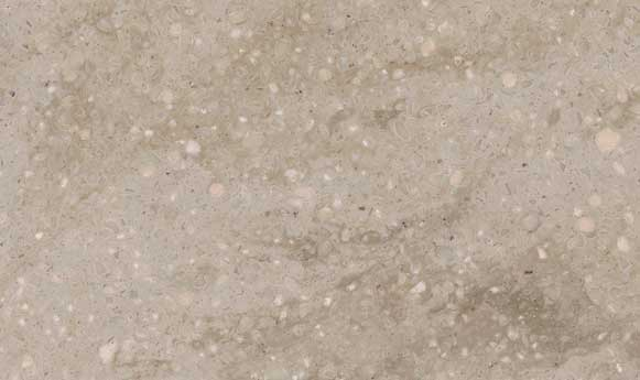 Dupont Corian Solid Surface Countertops Dallas Fort