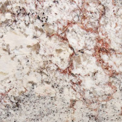 Granite Natural Stone Custom Countertops Dallas Fort Worth