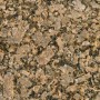 Giallo Vicenza Granite