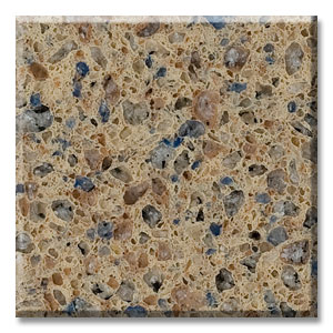 Hanstone Quartz Custom Countertops Dallas Fort Worth