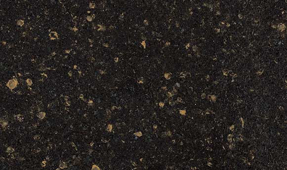 DuPont Zodiaq Quartz Countertops - Dallas - Fort Worth - North Texas